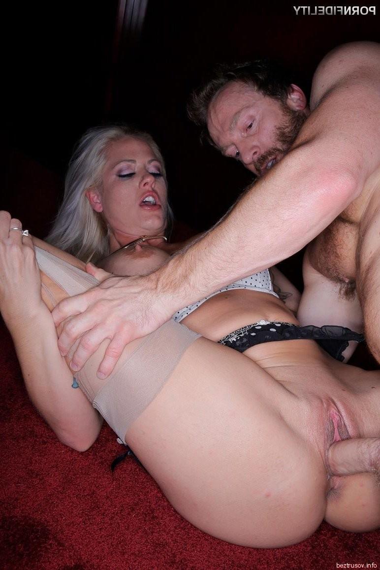 Nackt folter sexy Incest Porn